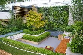 Beautiful Garden Ideas Pictures Modern Garden Design And Beautiful Garden Design