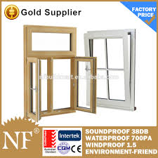 designer windows steel window security bars steel window security bars suppliers