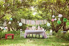 High Tea Party Decorating Ideas Bluebirdtreasure Beautiful Vintage Inspired Parties