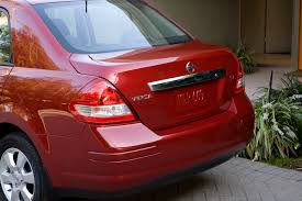 nissan versa base price 2011 nissan versa priced for the us