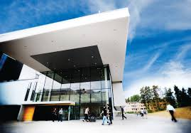 Akershus University Hospital