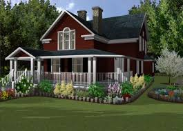 punch home design 3000 architectural series punch home design architectural series 3000 free professional home design suite platinum purplebirdblog com