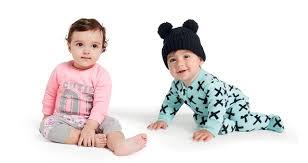 baby clothing elpaso homes guide