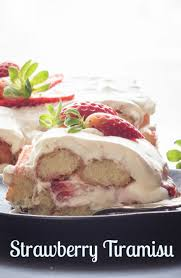tiramisu recipe tyler florence 217 best summer desserts images on pinterest summer desserts