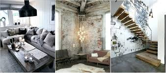 home interior accessories industrial interior design bathroom 1 industrial interior with