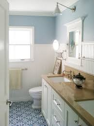 cottage style bathroom ideas pin by carioto on house cottages bathroom