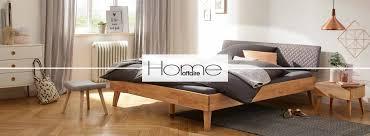K Henzeile Billig Home Affaire Günstig Kaufen Yourhome