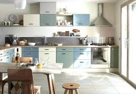 credence design cuisine credence design cuisine carrelage mural cuisine design cethosia me
