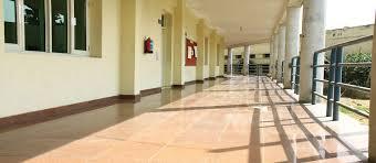 photo2 jpg picture of balbir khalsa lyallpur institute of management technology