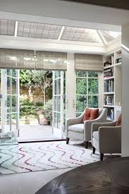 London Conservatory Victorian Extension Conservatory Designs - Conservatory interior design ideas