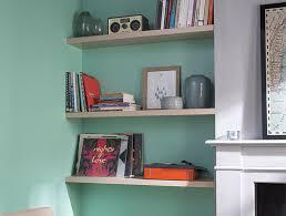 castorama chambre chambre a coucher grise 18 inspirations peinture vert et