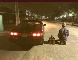 Soon Car Meme - date your car meme is nigeria s latest social media craze photos