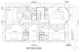 beach house layout beach house layout review please modular reverse living