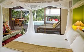 29 cool interior design for comfort rooms rbservis com
