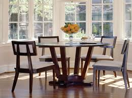circular dining room dining room magnificent circular dining room table diy circular