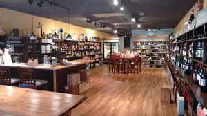 bosu s wine shop gourmet retailer local wines of haywood county bosu s wine shop gourmet retailer