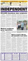 delta county independent sept 7 2011 by delta county