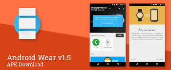 better battery stats apk android wear v1 5 adds proper support for ma android wear