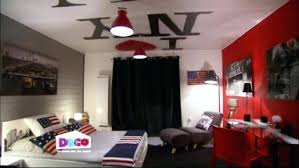 chambre etats unis deco chambre etats unis deco chambre etats unis exceptionnel deco
