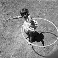 giochi da cortile i giochi da cortile anni 60 mestieri e cose sparite