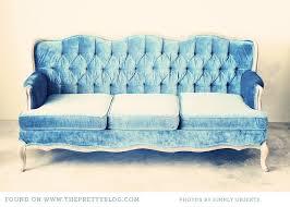 Sofas In Cape Town Best 25 Vintage Sofa Ideas On Pinterest Grey Sofa Inspiration