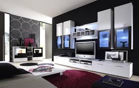 Wohnzimmer Deko Kaufen Anbauwände Liebenswürdig Auf Wohnzimmer Ideen Plus Moderne