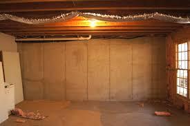 cool paint concrete basement walls 27 for your online with paint