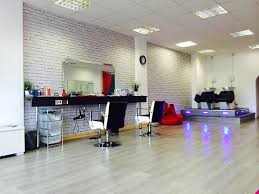 haircut deals coventry salon 46 hair salon gents room barbers hairdressers tanning