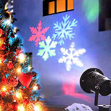 Outdoor Christmas Light Projector by Outdoor Laser Projector Christmas Lights Christmas Lights Decoration