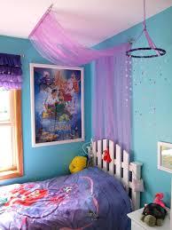 little mermaid bedroom bedroom ideas compact little mermaid bedroom ideas ideas little
