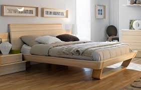 Light Wood Bedroom Touch Of Modern Bed Bedroom Design Charming Contemporary Bedroom
