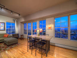 top properties beautiful denver loft at palace lofts