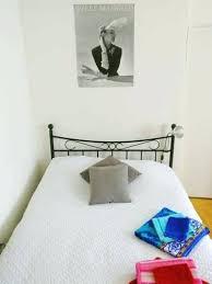 type de chambre d hotel type de chambre d hotel gallery image of this property type de