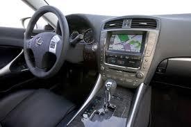 lexus price hk lexus is xe20 facelift