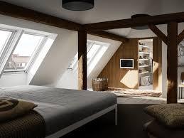 Gute Schlafzimmer Farben Farbideen Fr Schlafzimmer Home Design