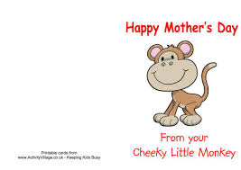 Latest Mother S Day Cards Mother U0027s Day Cards