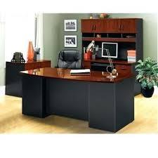 Office Desk Set Up Office Desk Set Bethebridge Co