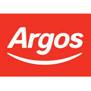 Halfords Store Finder Uk by Argos Near Me Opening Times And Store Locator Loc8nearme Co Uk