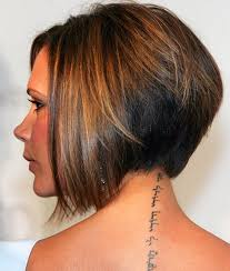 diy cutting a stacked haircut 16 hottest stacked bob haircuts for women updated pretty designs
