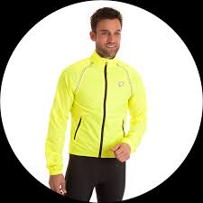 convertible cycling jacket mens men u0027s elite barrier convertible jacket pearl izumi cycling gear