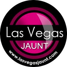 Hard Rock Hotel Las Vegas Map by Las Vegas Resort Fees 2017 Guide Lasvegasjaunt Com