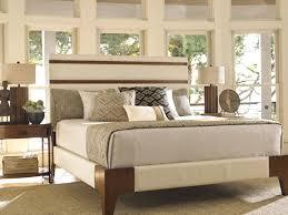 Schlafzimmer Mobel Moderne Schlafzimmermöbel Stilvolle Auf Deko Ideen Plus