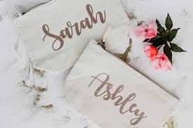 bridal makeup set online get cheap bridal makeup set aliexpress alibaba
