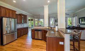 does kitchen sink need to be window kitchen sink against a windowless window or island