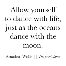 Friends Invitation Card Wordings Amadeus H T Wolfe From The Ashes Pinterest Ocean Moon