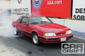 100 1987 mustang repair manual aerodynamics steeda s550