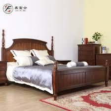 Birch Bedroom Furniture Buy Cheap China Birch Wood Bedroom Furniture Products Find China