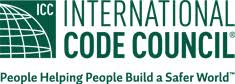 International Building Code The International Code Council And You Coos County Watchdog