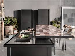 Soapstone Kitchen Countertops Cost - recycled countertops cost recycled countertops cost for kitchen