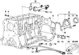 n45 engine diagram bmw wiring diagrams instruction